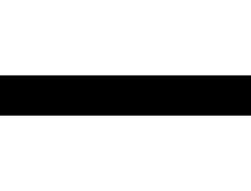 Samsonite_Logo_Mono
