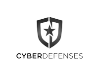 cyberdefenses-1.png